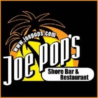Joe Pop's Shore Bar &amp; Restaurant