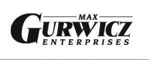 Max Gurwicz & Son