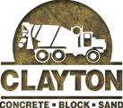 Clayton Masonry Centers