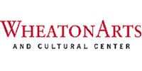 Wheaton Arts & Cultural Center Inc