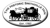 The Historic Smithville Inn