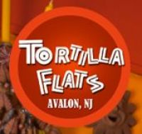 Tortilla Flats Mexican Restaurant