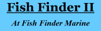 Fish Finder the