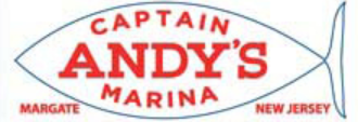 Captain Andy's Marina