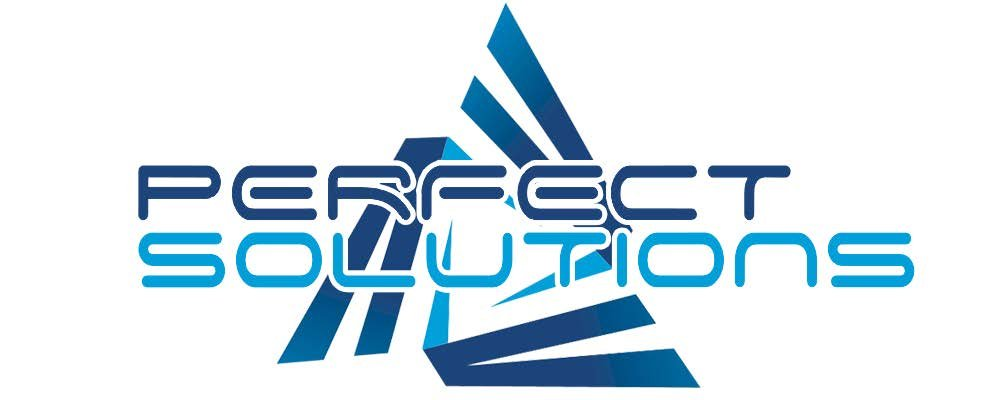 Perfect Solutions Software Inc