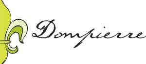 Dompierre LLC