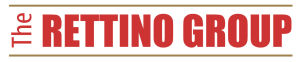 Rettino Insurance Agency