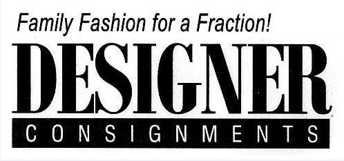 Designer Consignment
