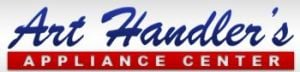 Art Handlers Appliance and Mattress Center