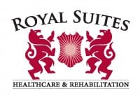 Royal Suites Healthcare &amp; Rehabilitation