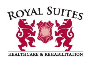 Royal Suites Healthcare & Rehabilitation