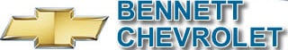 Bennett Chevy