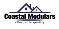 Coastal Modulars & Rebuilding