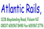 Atlantic Rails