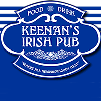 Keenan's Irish Pub
