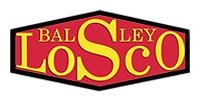Balsley Losco Realty