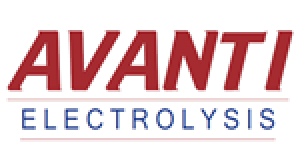 Avanti Electrolysis
