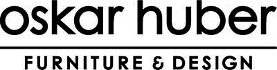 Oskar Huber Furniture & Design