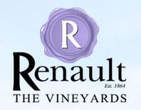 The Vineyards Golf at Renault Winery