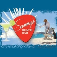 SAMMY's BEACH BAR
