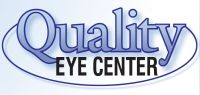 Quality Eye Center