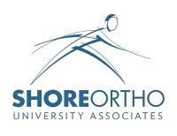 Shore Orthopaedic University Associates