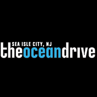 The Ocean Drive