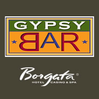 GYPSY BAR