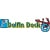 Dolfin Dock Inc