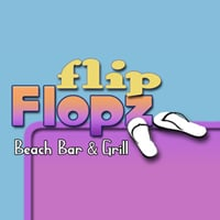 Flip Flopz Beach Bar &amp; Grill