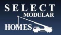 Select Modular Homes
