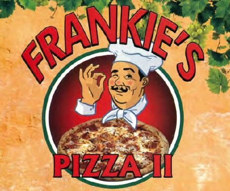 Frankie's Pizza II