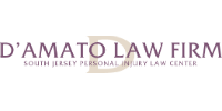D'amato Law Firm