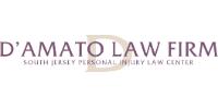 D'amato Law Firm
