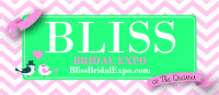 Bliss Brides