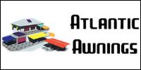 Atlantic Awnings