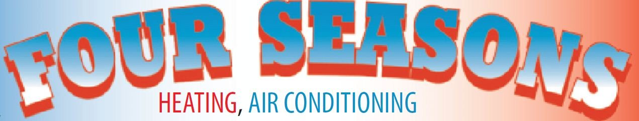Four Seasons Heating Air Conditioning & Refrigeration