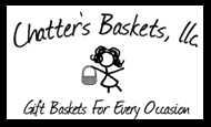 Chatter's Baskets LLC