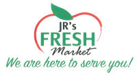 JR'S Fresh Market