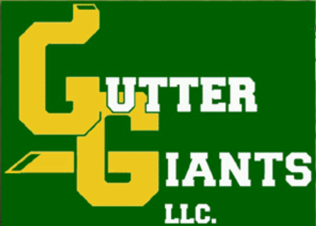 Gutter Giants LLC