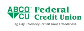 Abco Public Employees Federal Credit Union