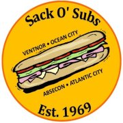 Sack O' Subs