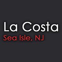 La Costa Lounge