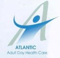 Atlantic Adult Health Care