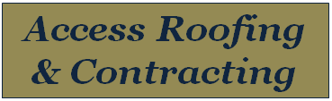 Access Roofing & Contracting