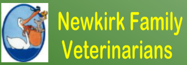 Newkirk Family Veterinarians 