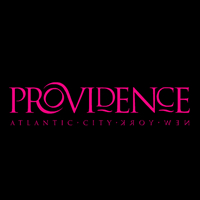 PROVIDENCE