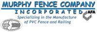 Murphy Fence Company