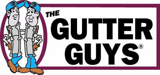 The Gutter Guys