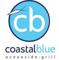 Coastal Blue Oceanside Grill